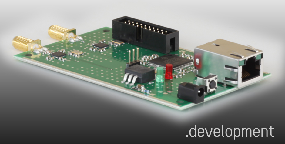 opensniffer_development