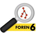 foren6 6lowpan tool