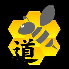 Killerbee framework