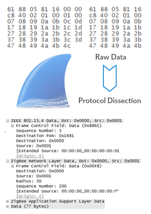 wireshark_dissector
