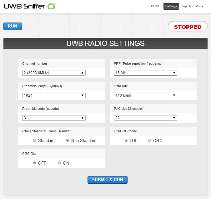 uwb_sniffer_config_radio_settings