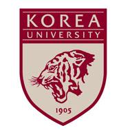 http://www.korea.edu/