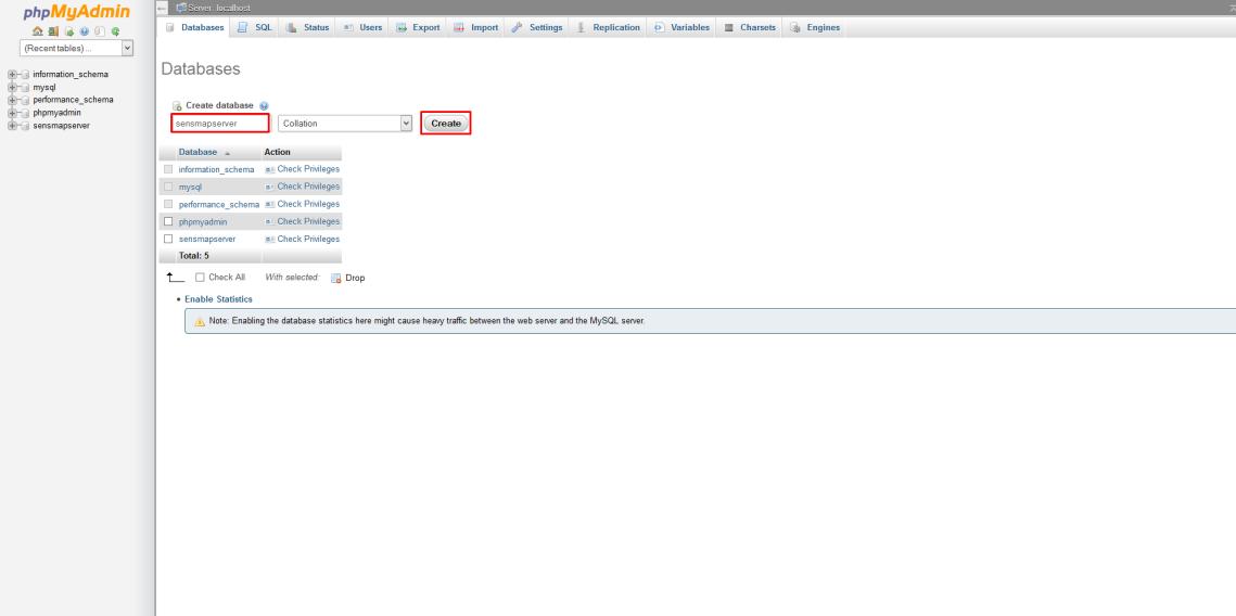 rtls_database