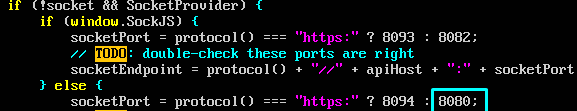rtls_faq_change_websocket_port