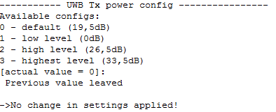 rtls_tag_power_settings