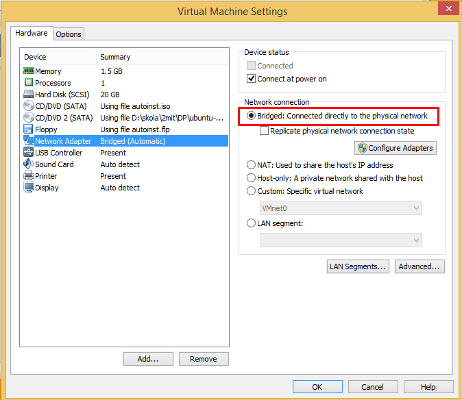 vmware_machine_settings