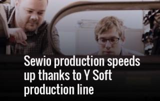 Ysoft-production-line