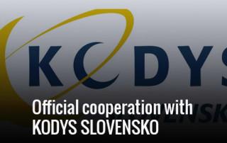 Kodys-Slovensko