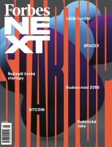 Forbes obalka-NEXT