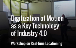 Workshop_digitization