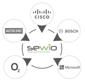 Workshop IoT Payers Czech Republic