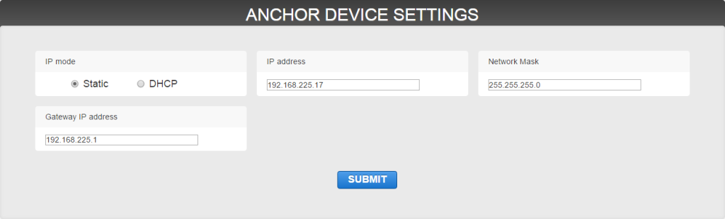 anachor_ip_add_change_web