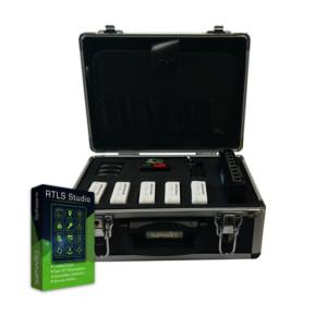 RTLS-Kit-TDoA-clean