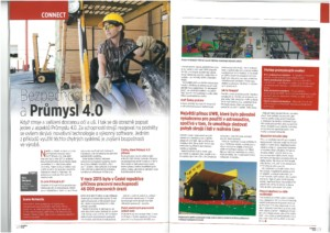 computer-magazine_connect_safety-and-industry-4-0-page-001