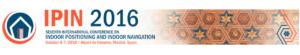 ipin-logo-headliner