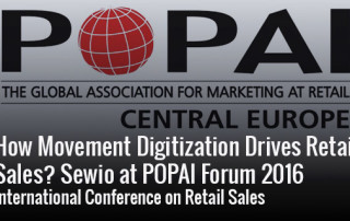popai-conference-sewio-retail-digitization