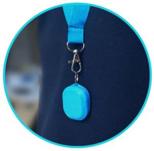 piccolino-tag_key
