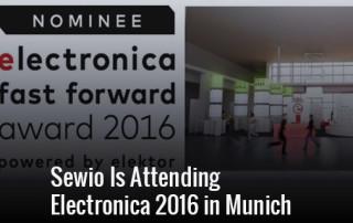 eletronica-fast-forward-elector