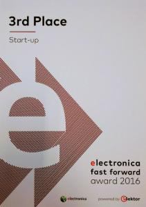 ele-award-sewio-startup