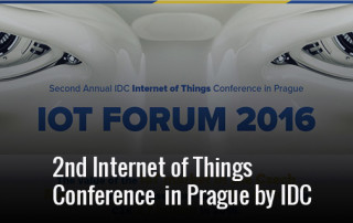 iot-forum-2016-featureimg