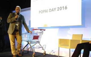 popai-conference-feature-img