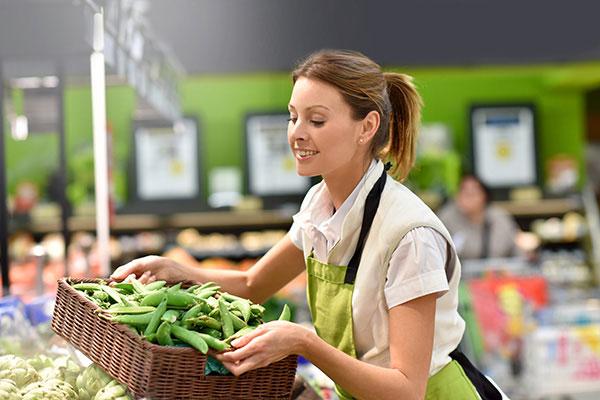 RTLS in Retail