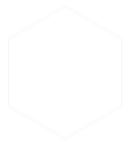 forklift_icon-white-app