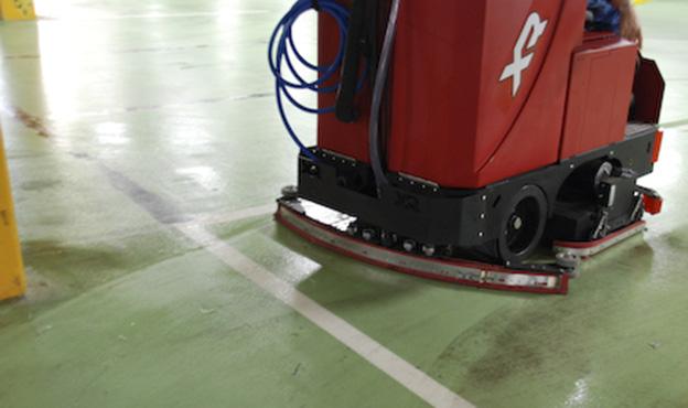 xr-floor-scrubber-sweeper-01-POST