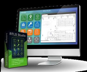 RTLS-Studio_WEB_II-300x249