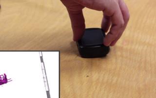 Inertial-sensors2