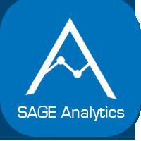 SAGE Analytics DEMO