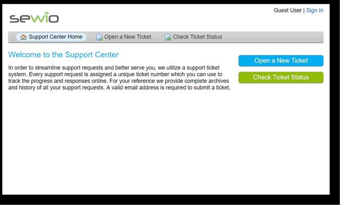 Support-Center-v4