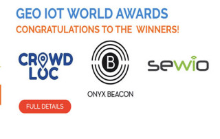 award-winners-geo-iot-word-v3