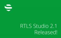 RTLS-Studio-2-1-Released