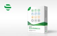 RTLS Studio 2.3
